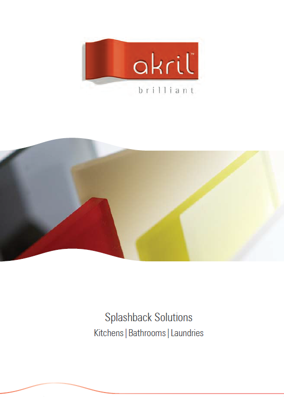 akrill catalogue.png