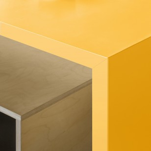 Formica ColorCore