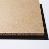 Kronospan Chipboard (Particleboard)