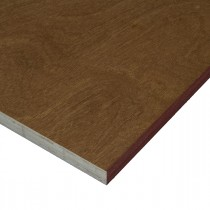 Chinese WBP Plywood