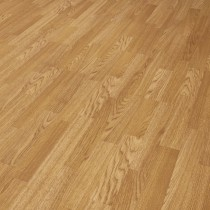 Kronospan Original Flooring – 10mm
